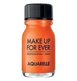 MUFE AQUARELLE 10ml N308 orange /  orange