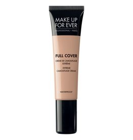 MUFE FULL COVER - SALES REFS 12301 - 12320