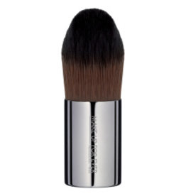 MUFE FOUNDATION  KABUKI - SMALL   - SALES REFS 59102