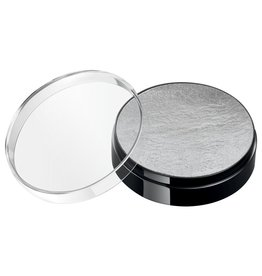 MUFE FARD A L'EAU 40g SILBER argent /  silver