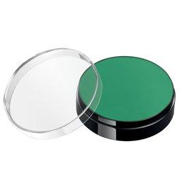 MUFE FARD A L'EAU 40g GR42 vert vif /   bright green
