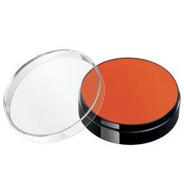MUFE FARD A L'EAU 40g 032 orange fluo /   fluorescent orange