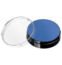 MUFE FARD A L'EAU 40g 091 bleu moyen /   medium blue