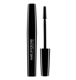 MUFE MASCARA SMOKY STRETCH