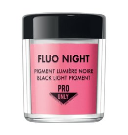 MUFE FLUO NIGHT  3g N31 corail / coral