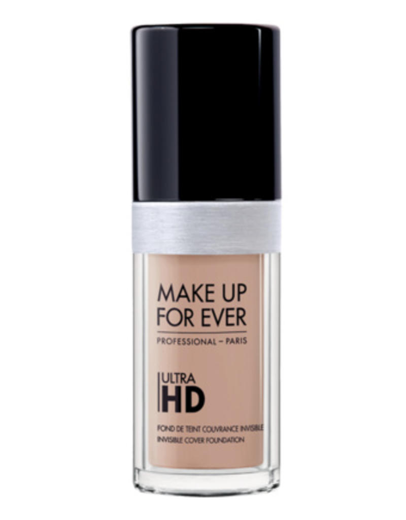 MUFE ULTRA HD FOUND 30ML Y305