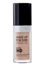 MUFE ULTRA HD FOUND 30ML R430
