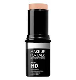 MUFE ULTRA HD FOUND STICK Y445