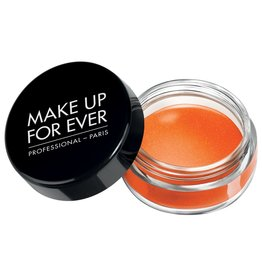 MUFE AQUA CREAM 6g N10 orange / orange