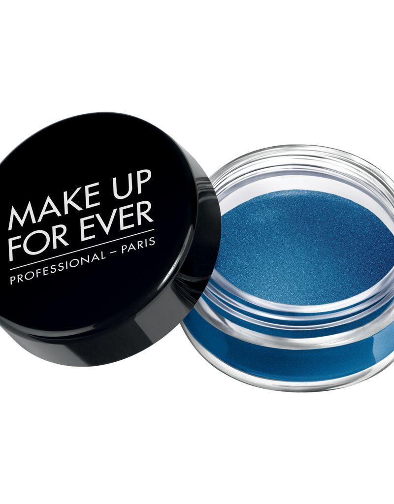 MUFE AQUA CREAM 6g N20 bleu intense / intense blue