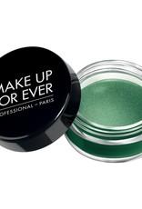 MUFE AQUA CREAM 6g N22 vert emerald / emerald green
