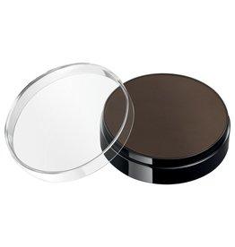 MUFE FARD A L'EAU 40g BR11 brun fonce /  dark brown