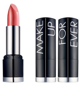 MUFE ROUGE ARTIST NATURAL 3,5g N36 Corail Irise / Iridescent Coral