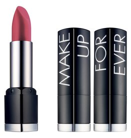 MUFE ROUGE ARTIST NATURAL 3,5g N45 Rouge / Red