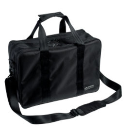MUFE SAC PROFESSIONNEL / PROFESSIONAL BAG   (MB 384)