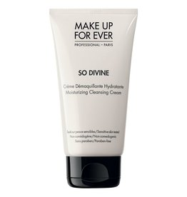 MUFE SO DIVINE 150ml (creme demaquillante hydratante) / SO DIVINE 150ml