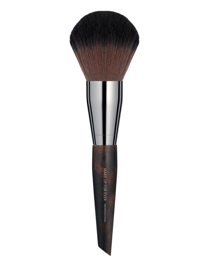 MUFE #130 PINCEAU POUDRE - LARGE / POWDER BRUSH - LARGE
