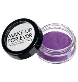 MUFE PIGMENTS PURS 3,5gr - N14 violet /  violet