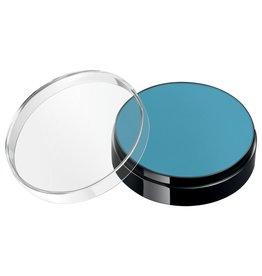 MUFE FARD A L'EAU 40g BL10 bleu petrole /  petrol blue