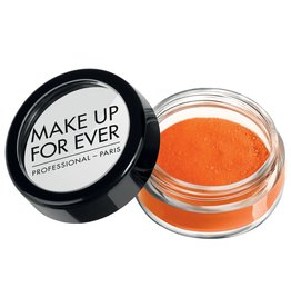 MUFE PIGMENTS PURS 2gr - N4 orange /  orange