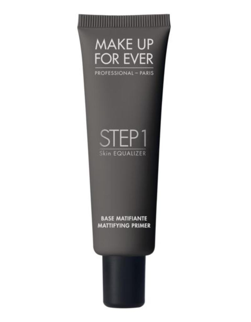MUFE BASE MATIFIANTE BTG15ML/ SHINE CONTROL PRIMER BTG 15ML