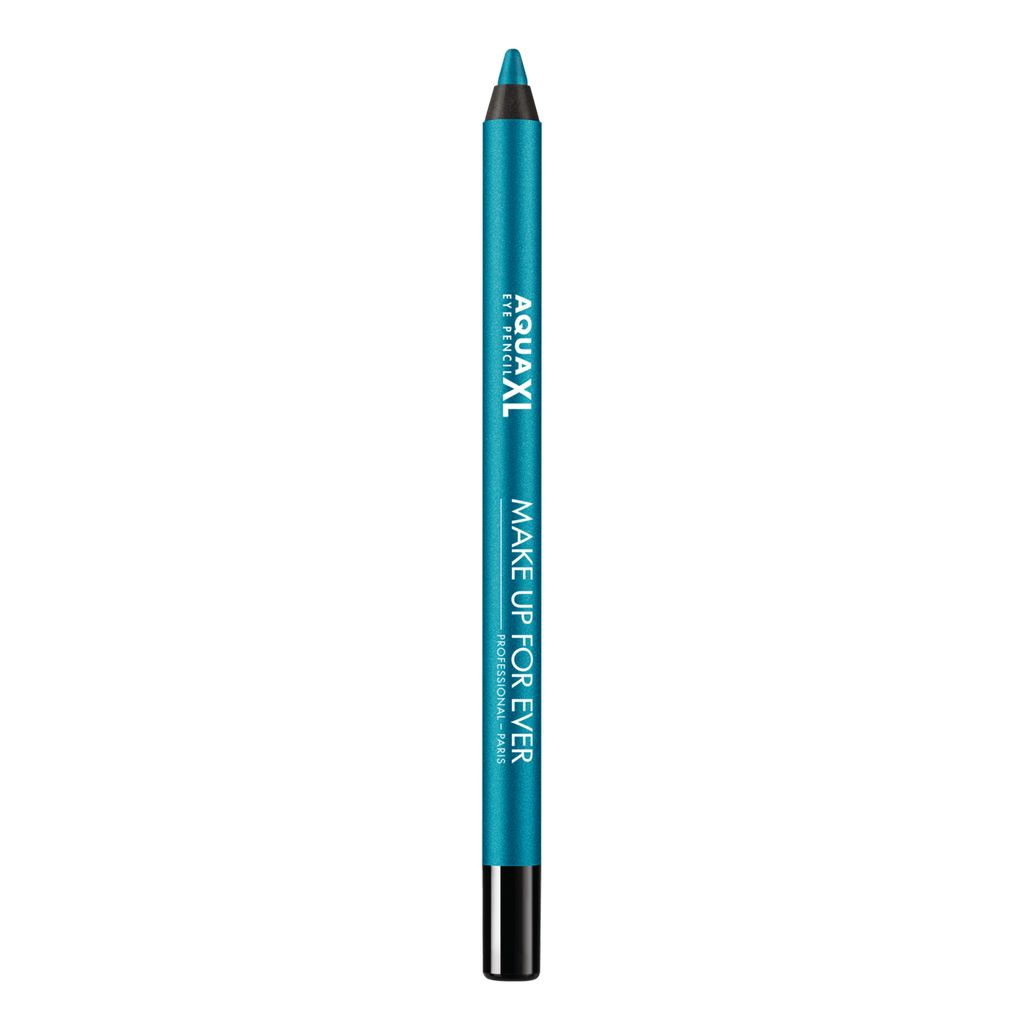 MUFE AQUA XL EYE PENCIL 1,2G I-24