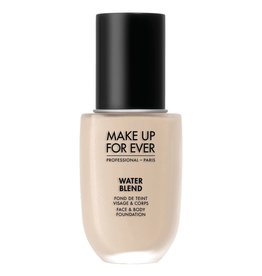 MUFE FDT WATER BLEND 50ML R210