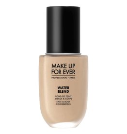 MUFE FDT WATER BLAND 50ML Y245