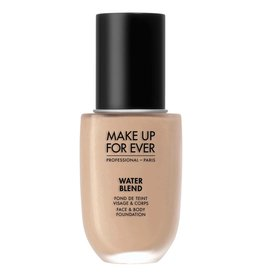 MUFE FDT WATER BLAND 50ML Y305