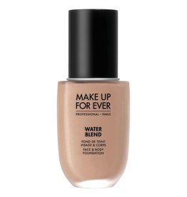 MUFE FDT WATER BLAND 50ML R330