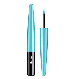 MUFE AQUA XL INK LINER 1,7ML 26M