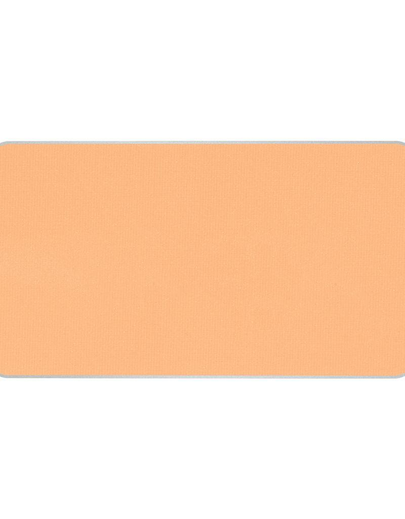 MUFE ARTIST FACE COLORS 5G H108