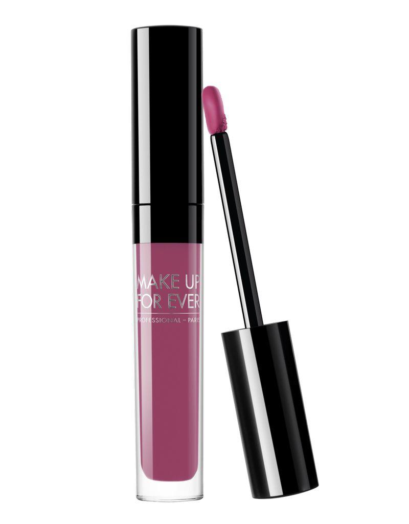 MUFE LIQUID ARTIST MATTE 2,5ML 205