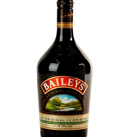 how to drink baileys vanilla cinnamon