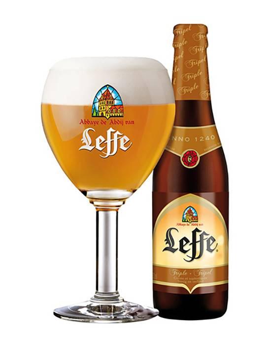 leffe-tripel-champagne-bier-85-750ml.jpg