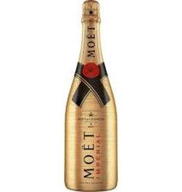 Moet & Chandon brut limited , Champagne, 12%, 750ml