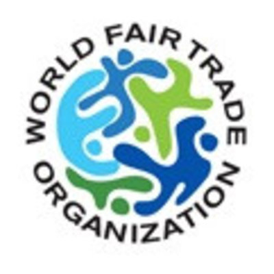 Elvang Classic Plaid  wolTerracotta Fairtrade