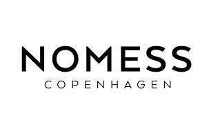 NOMESS Copenhagen