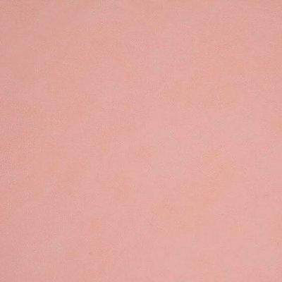 LindDNA Denmark Placemat Curve Large double Roze – licht Grijs