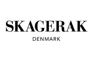 Skagerak Denmark