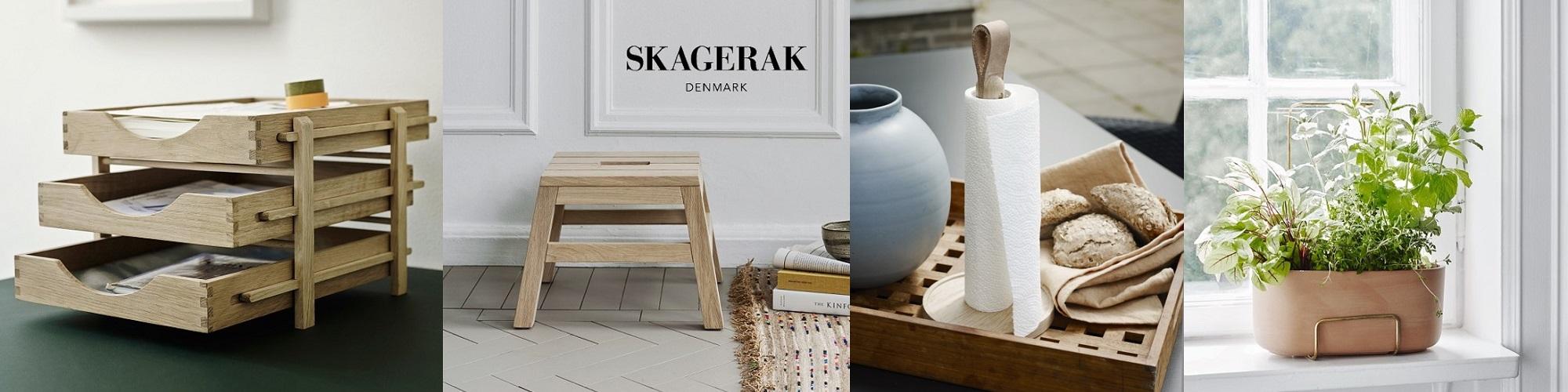 Deense Dingen uniek Scandinavisch design  banner 3