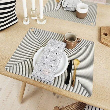 OYOY Living Design trendy woonaccessoires