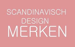 Scandinavisch design merken stoer, uniek en duurzaam