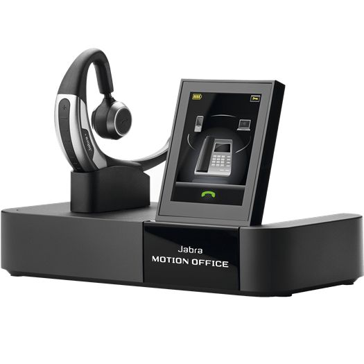 Jabra JABRA MOTION OFFICE