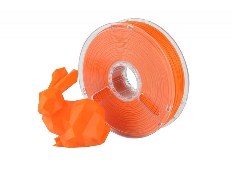 "Polymaker Polymaker ""Polymax Oranje"""
