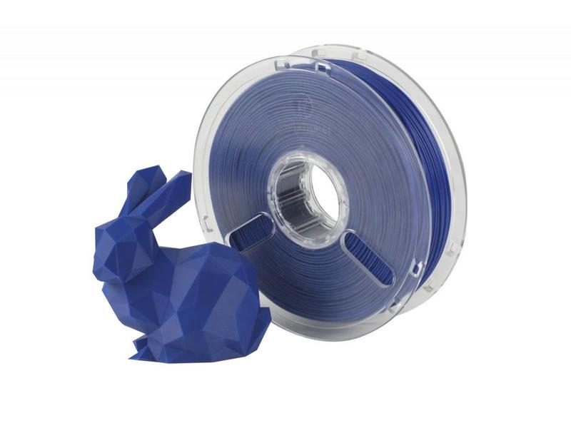 "Polymaker Polymaker ""Polymax Blauw"""