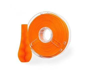 "Polymaker ""Polyplus Oranje"""