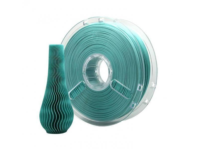 "Polymaker Polymaker ""Polyplus Teal"""