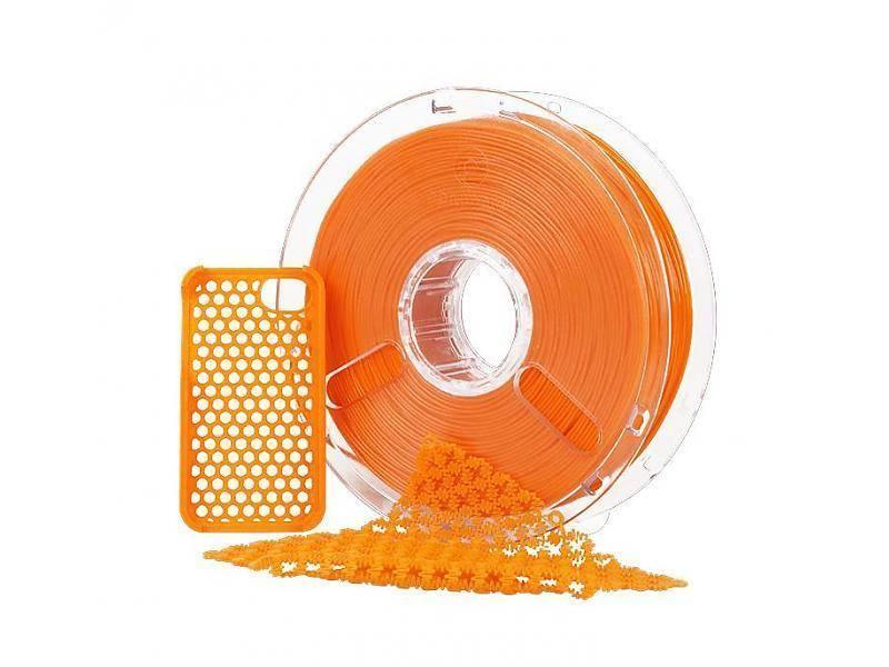 "Polymaker Polymaker ""Polyflex Oranje"""