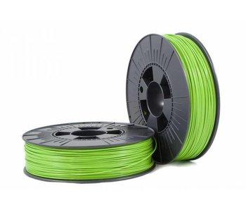 """Makerfill """"PLA Groen"""""""